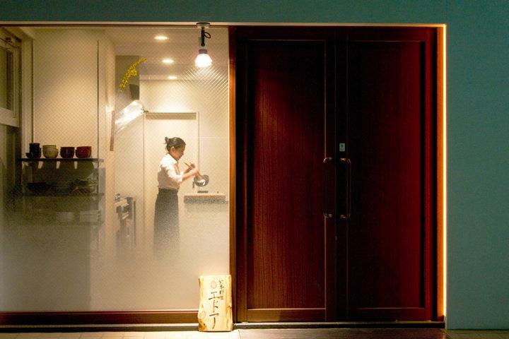 日本料理 エドアの写真