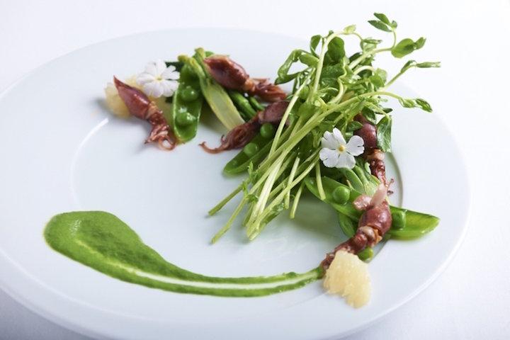 Restaurant MAY (Restaurant MAY(レストラン メイ))の写真