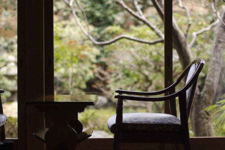 Arashiyama Benkei (嵐山温泉 嵐山辨慶)の写真