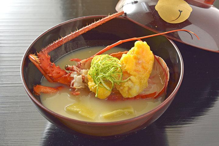 Ise Sueyoshi (伊勢すえよし)
