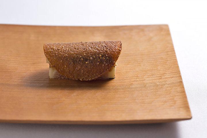 Cá sento (Cá sento)の写真