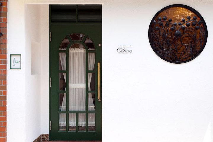 Oliva (Oliva (オリーヴァ))